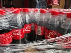 coca-cola-980622__180.jpg