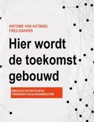 cover-nl-193x300.jpg
