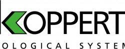 koppert-300x98.jpg