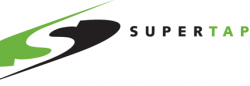 logo-supertape-300x86.png