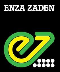 enza-zaden_2