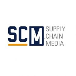 Supply Chain Trendwatcher