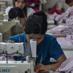textielfabrieken