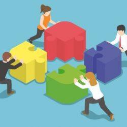 Checklist 'Verbeteren van teampresetaties'