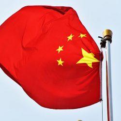Chinese handel