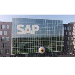 SAP-planningsoplossingen