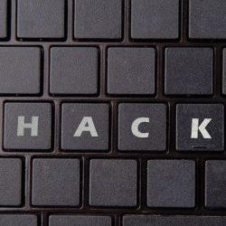 ethische hack