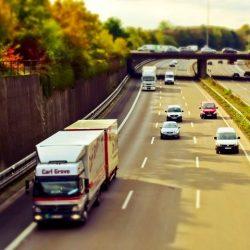 transportcapaciteit