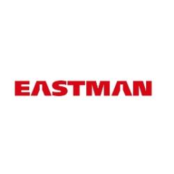 EMEA Supply Chain Manager bij Eastman Chemical Company