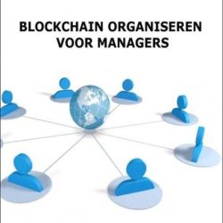 Blockchain voor business