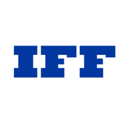 Global supply chain planner at IFF Tilburg