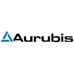 Supply Chain Engineer bij Aurubis