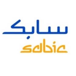 Demand Chain Coordinator bij Sabic