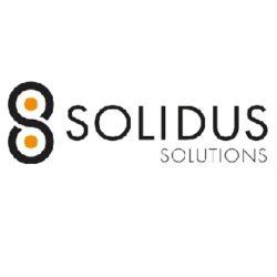 Demand Planner bij Solidus Solutions
