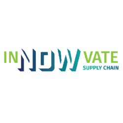 inNOWvate Supply Chain
