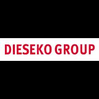 Supply Chain Manager bij Dieseko Group