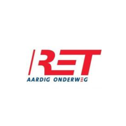 Manager Vlootservices bij RET
