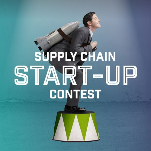 Start-up Contest 2018