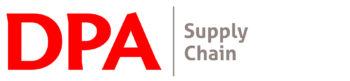 DPA Supply Chain