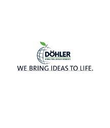 Logo dohler def