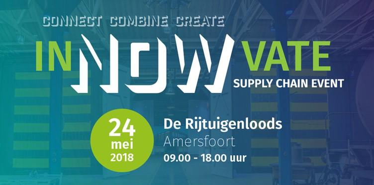 inNOWvate Supply Chain Event