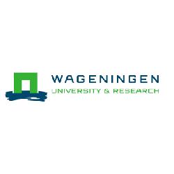 Logo WUR