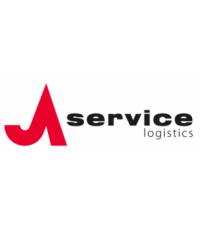 logo A service