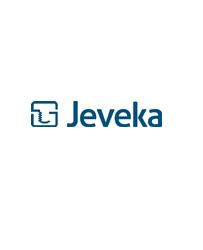 Jeveka logo