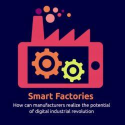 smart factories