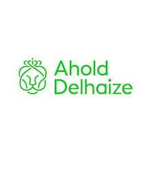 Aholad Delhaize