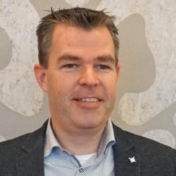 CTAC Johan Looijmans