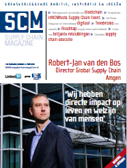 Supply Chain Magazine 4