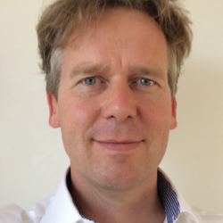 Martin Verwijmeren