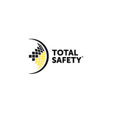 Total Safety logo