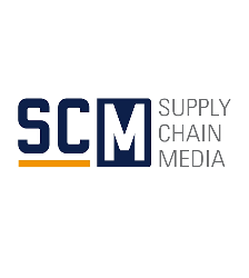 Supply Chain Media logo