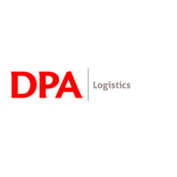 Warehouse & Transport Manager