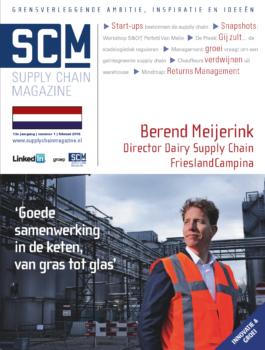 SCM 01 2018 NL