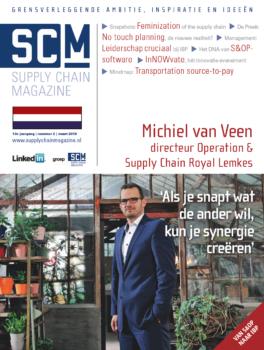 SCM 02 2018 NL
