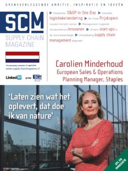 SCM 03 2018 NL