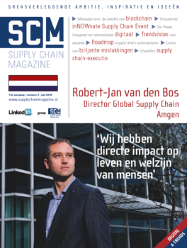 SCM 04 2018 NL