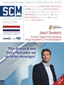 SCM 05 2018 NL