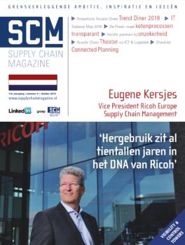 SCM 06 2018 NL