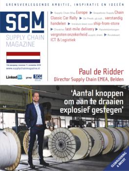 SCM 07 2018 NL