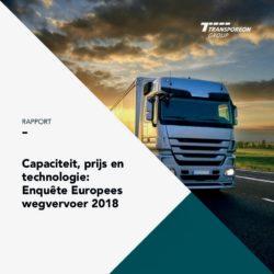 Benelux-transporteurs