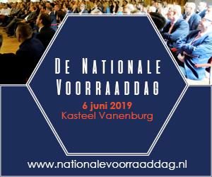 Slimstock Nationale voorraaddag