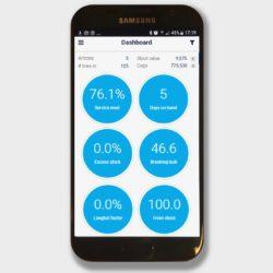 performance-app