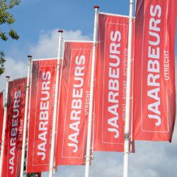 ESEF Maakindustrie Jaarbeurs Utrecht