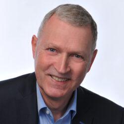 Trends Michel van Buren BLMC Integraal snelheid brengen in bedrijfsvoering
