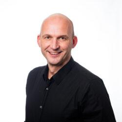 Trends Slimstock Stefan Kooijmans Focus op beschikbaarheid