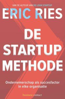 De Startup Methode